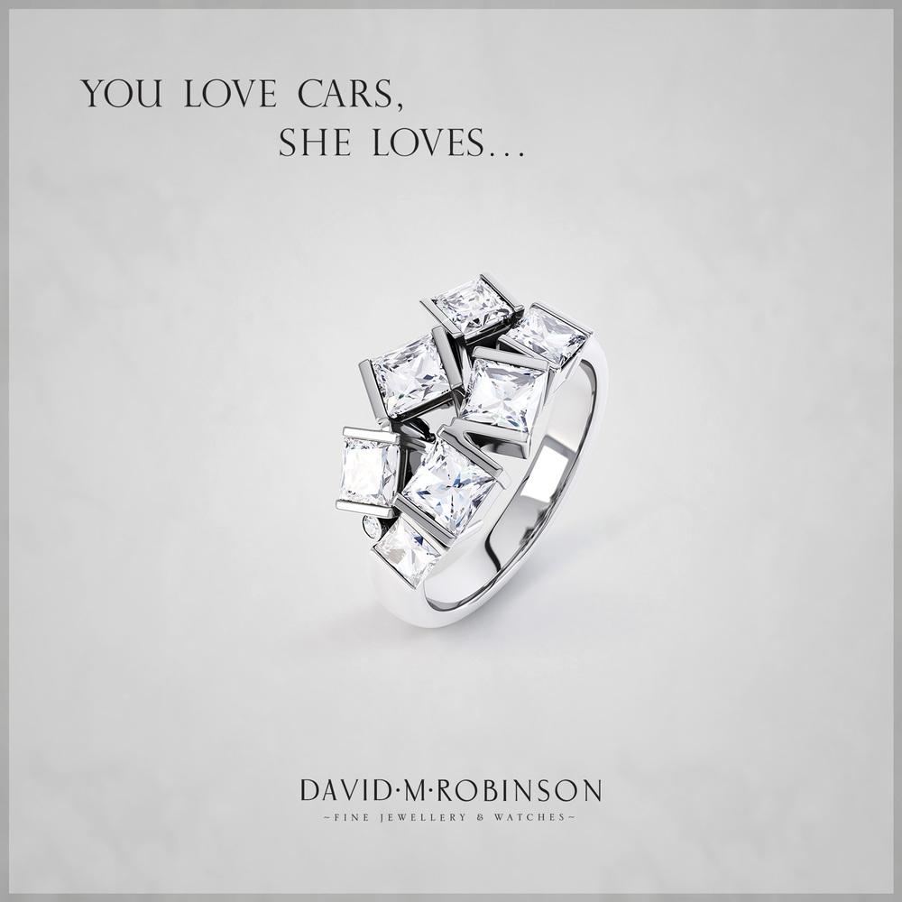 davidmrobinson-hopscotch-ring