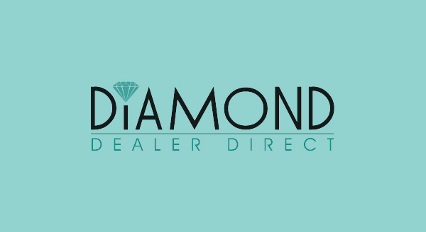 diamond-dealer-direct