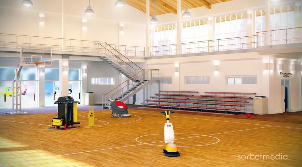 SM_Sporthall_interior_3D_render.jpg