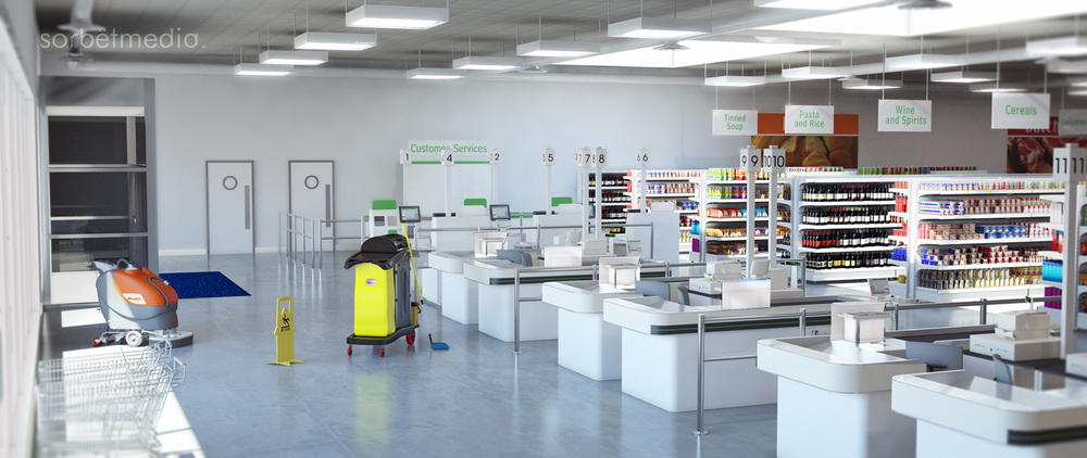 3d-supermarket-concept-visual
