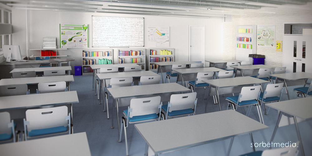 3d-lecture-school-room-layout
