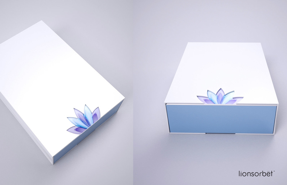 Jewellery_Packaging_1014.jpg