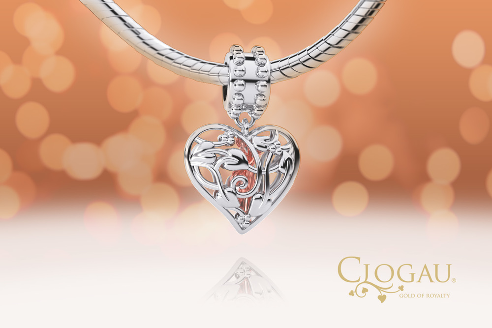 Clogau_rose_charms_1002.jpg