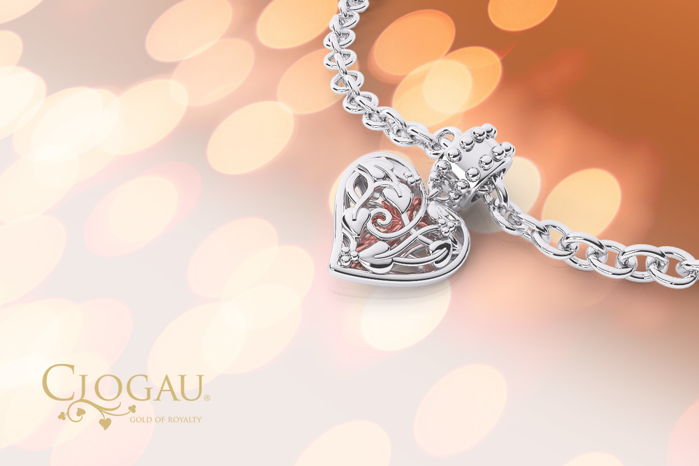 Clogau_rose_charms_1001.jpg