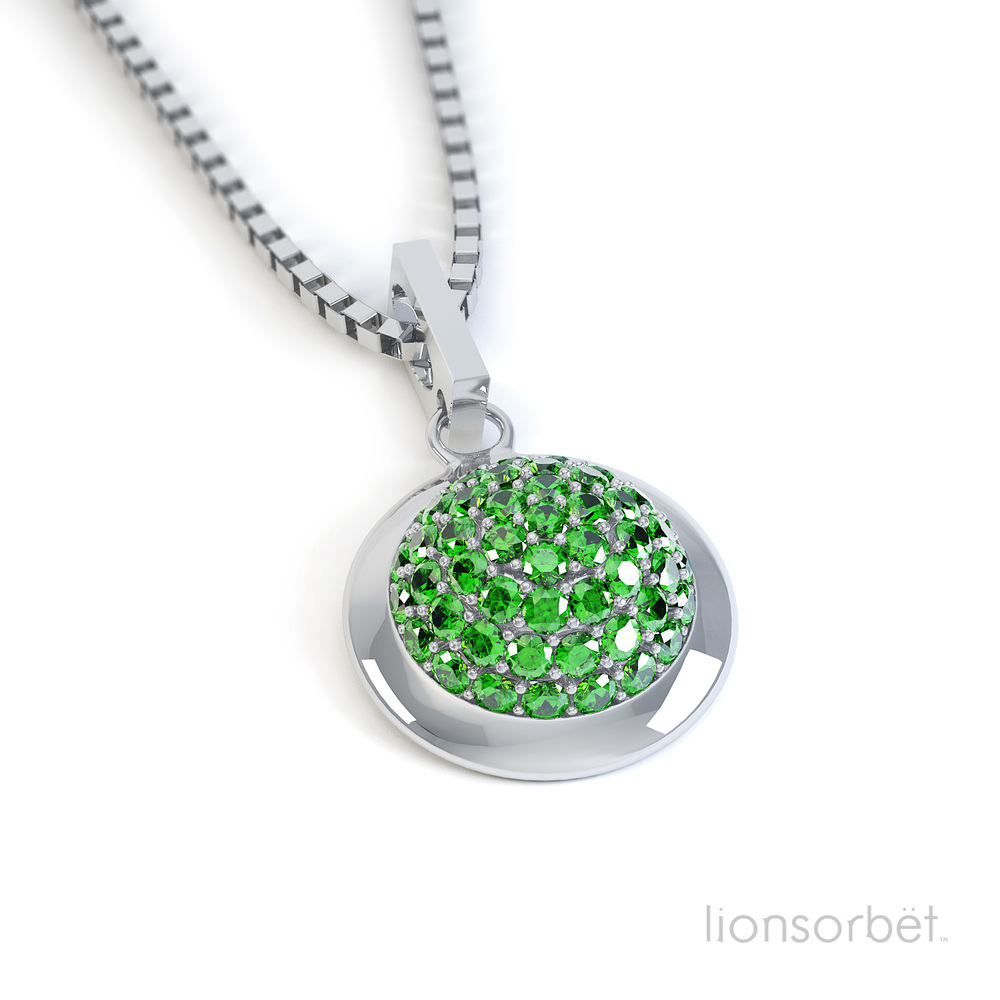 Stardust_Pave_Pendant_Chrome-Diopside.jpg