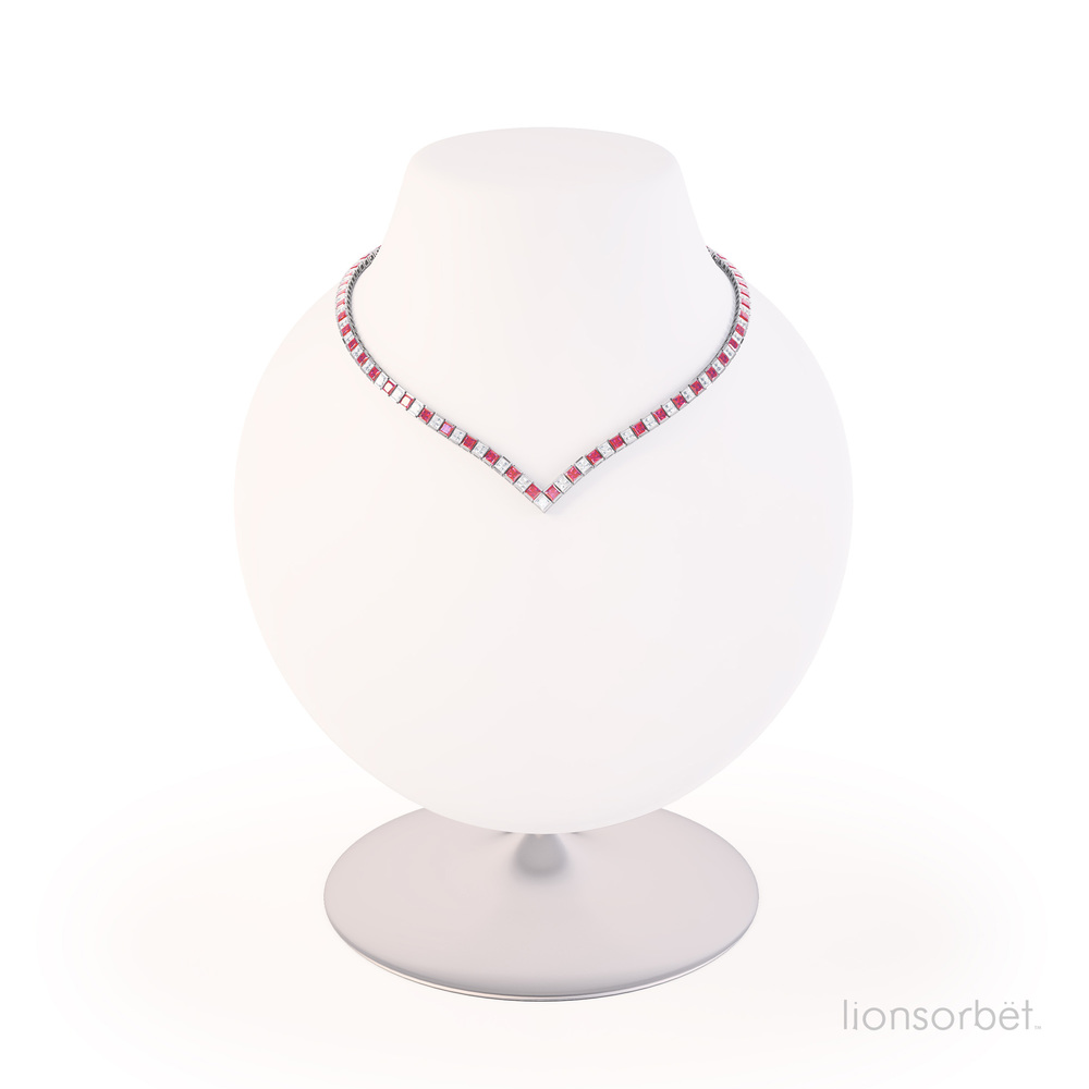 90 Degree-Pendant-Ruby.jpg