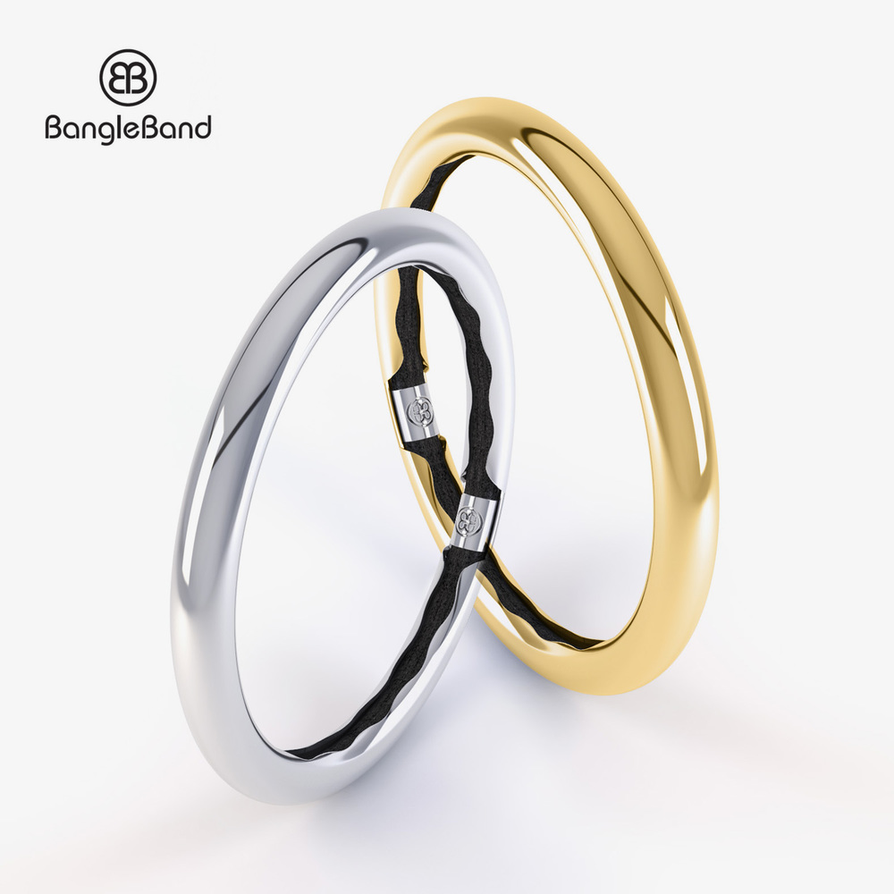 bangle_band_product_hero