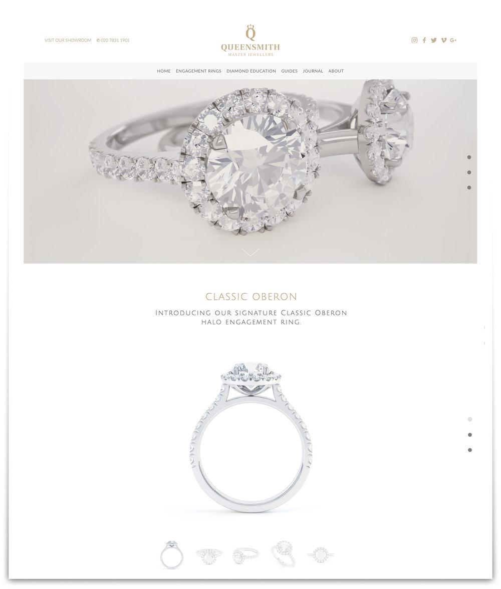 queensmith_jewellery_marketing.jpg