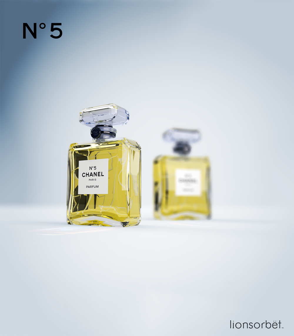 Chanel_No5_leau_fragrance_bottle_design.png