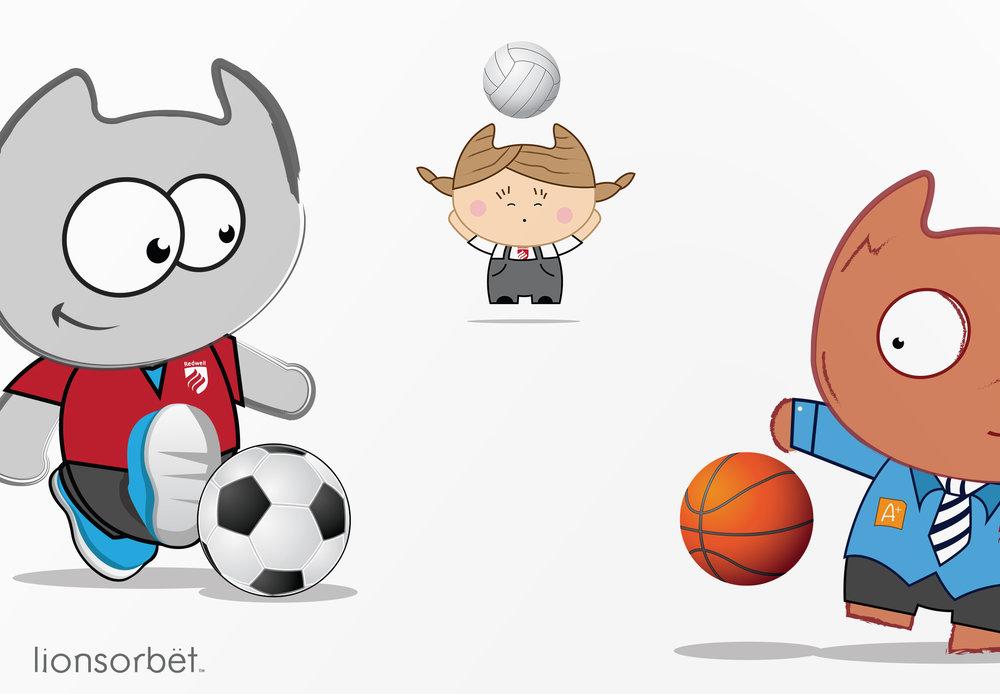 School_Character_Design_mascot.jpg