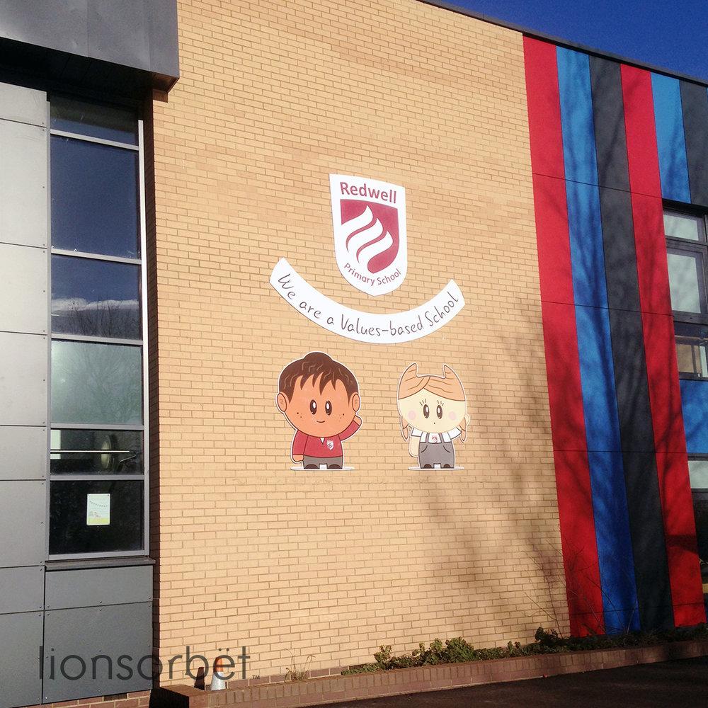 School_mascot_1006.jpg