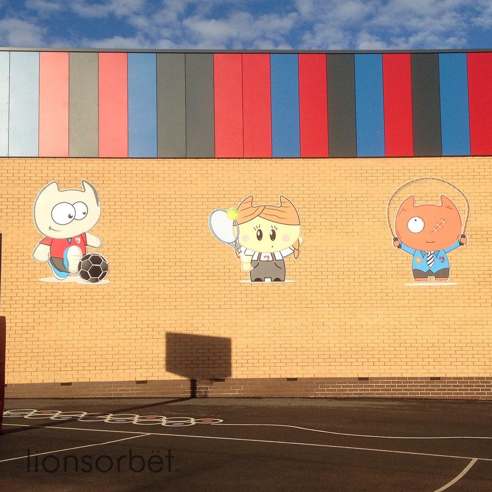 School_mascot_1004.jpg