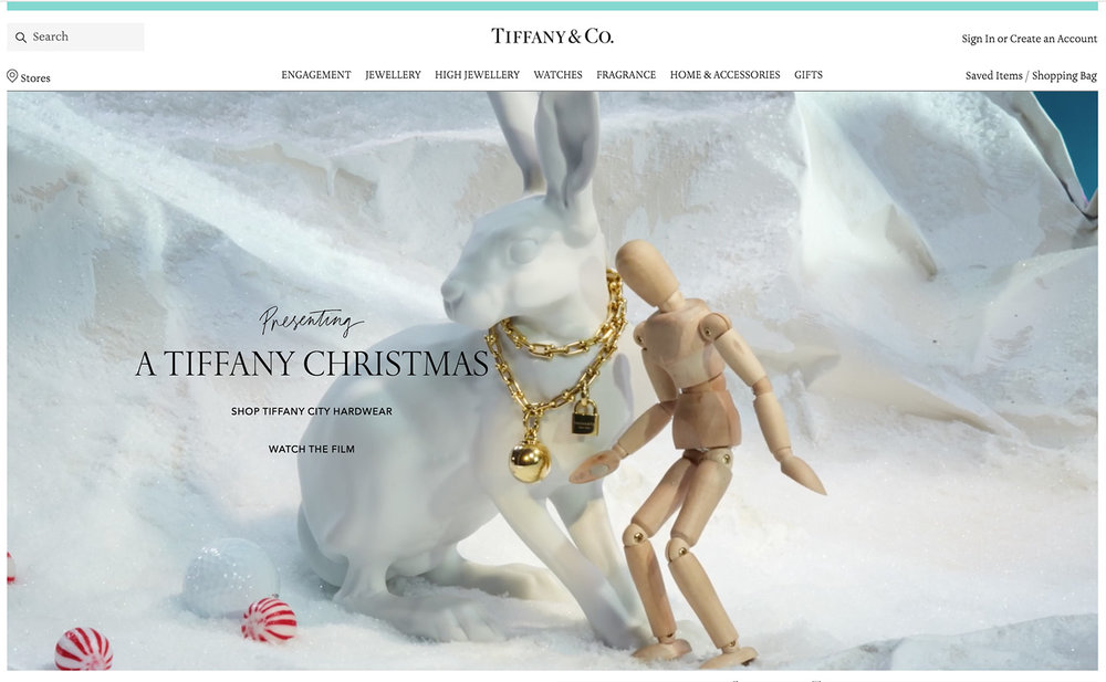 tiffancy&co_jewellery_website.jpg