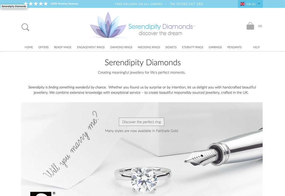 serendipity_diamonds_jewellery_website.jpg