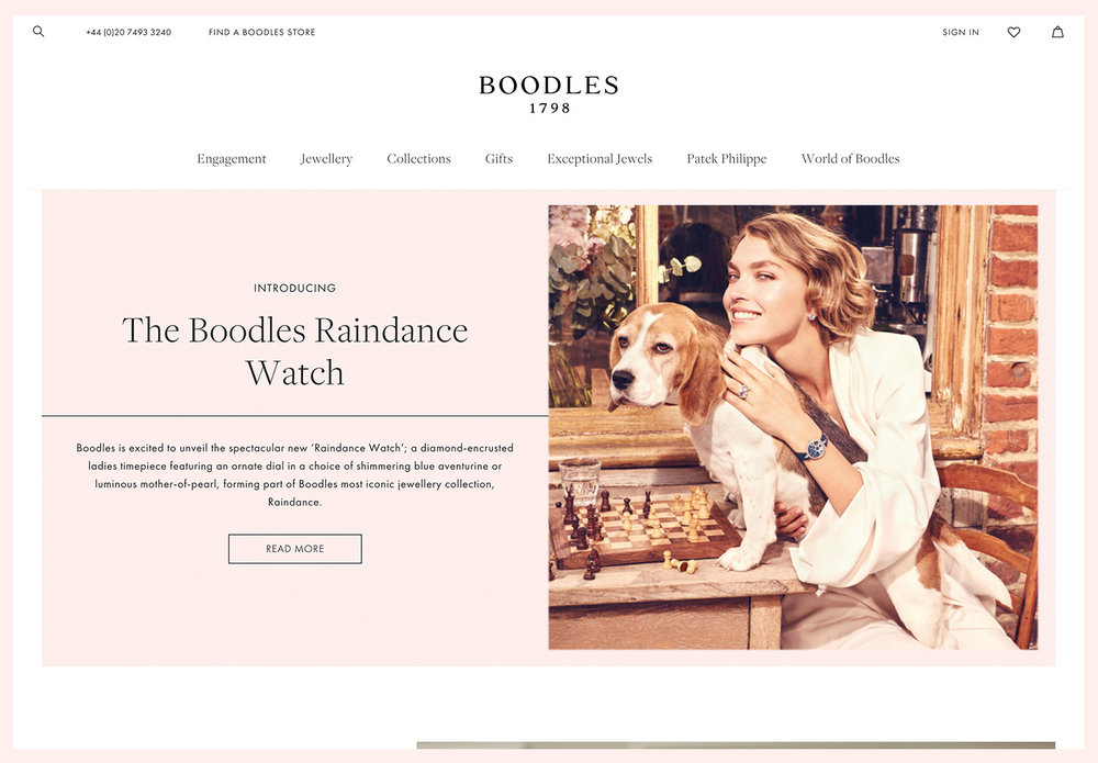 boodles_jewellery_website.jpg