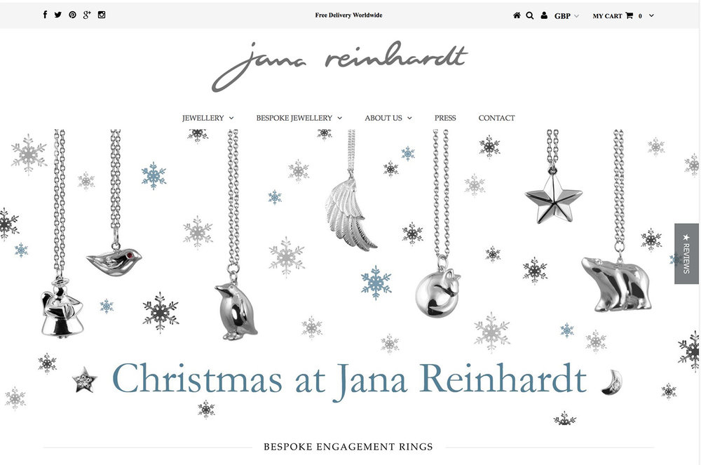 janareinhardt_jewellery_website.jpg