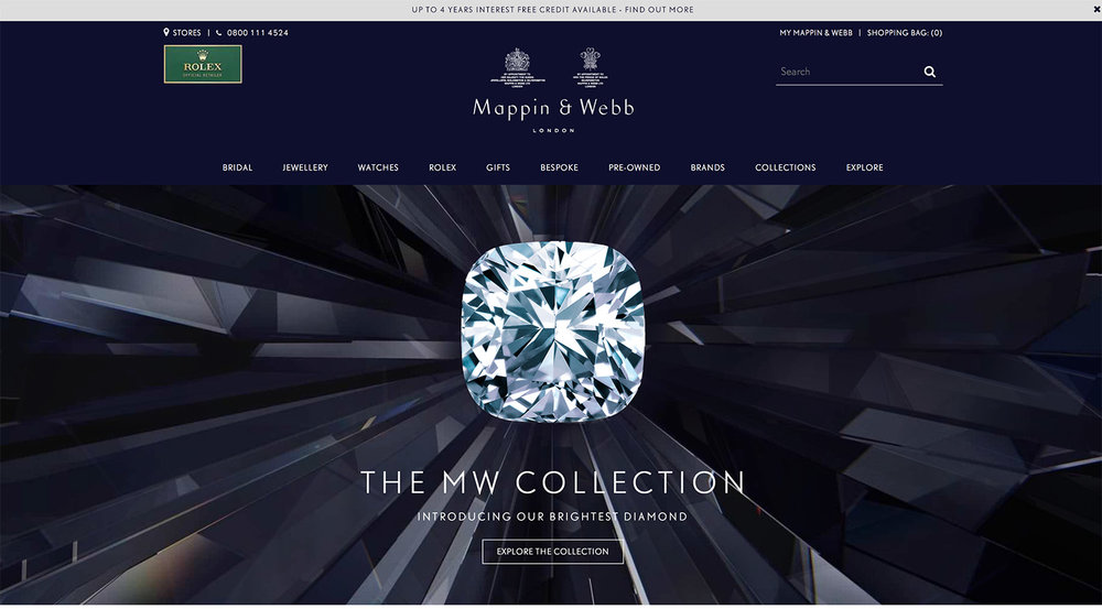 mappin&webb_jewellery_website.jpg