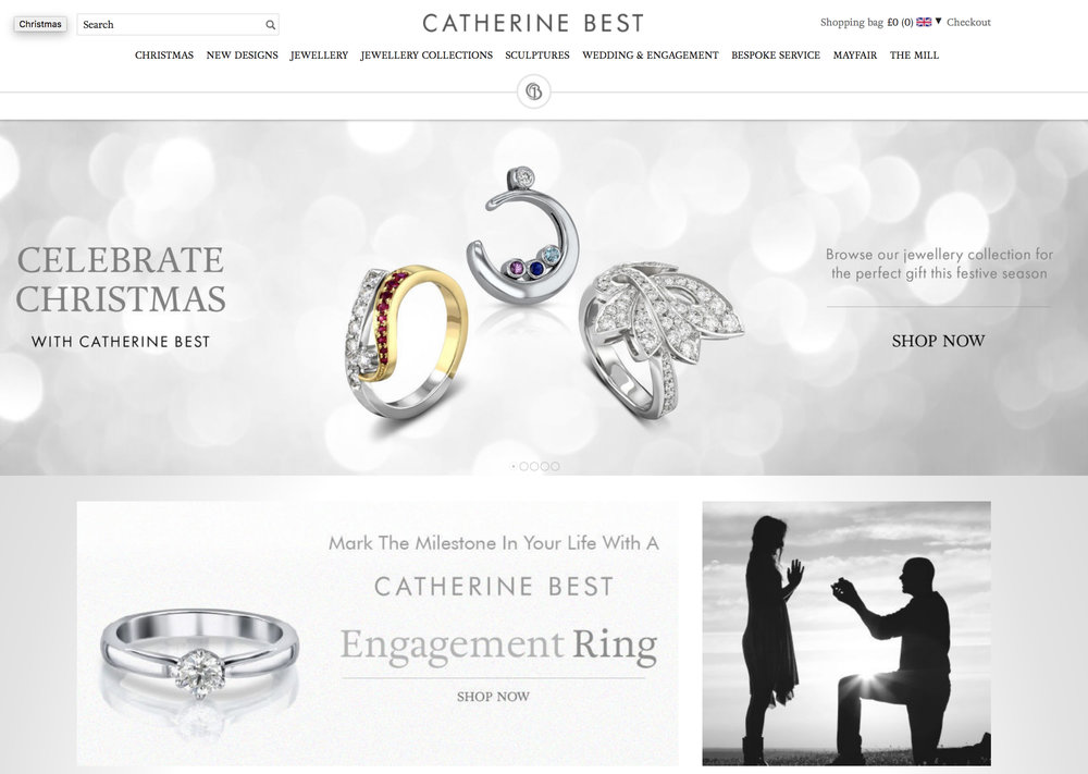 catherine best jewellery website.jpg