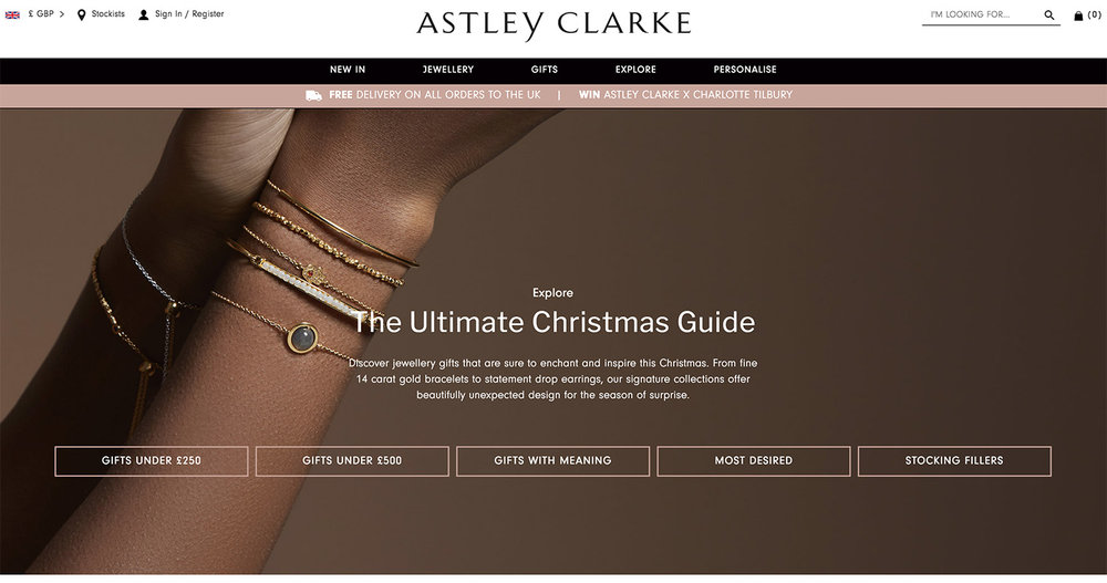 astley_clarke_jewellery_website.jpg