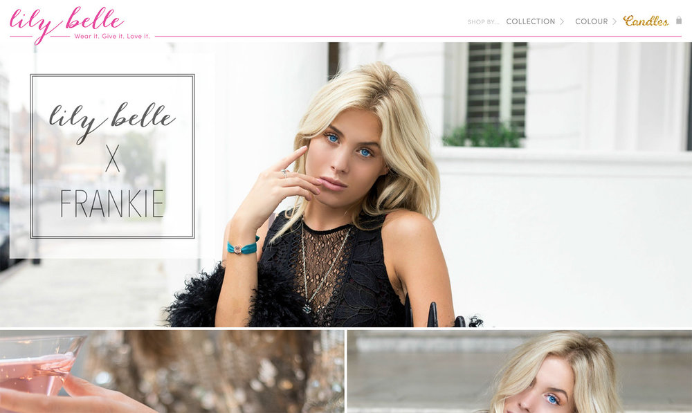 lily_belle_jewellery_website.jpg