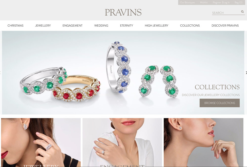 pravins_jewellery_website.jpg