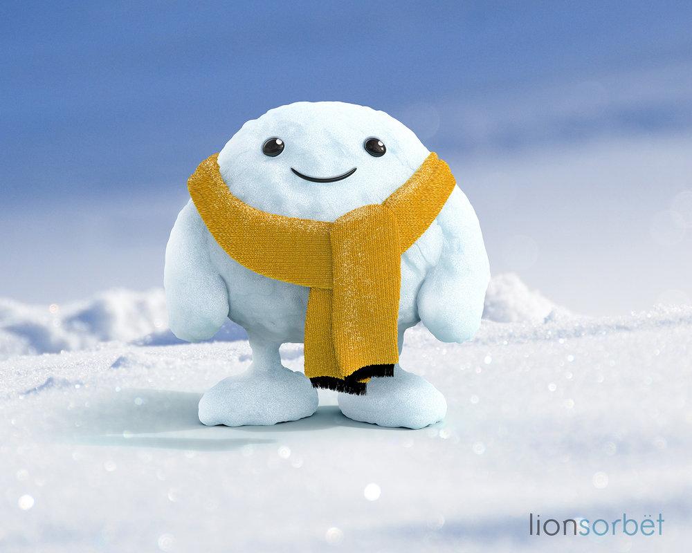 barden_snowball_character_1001.jpg