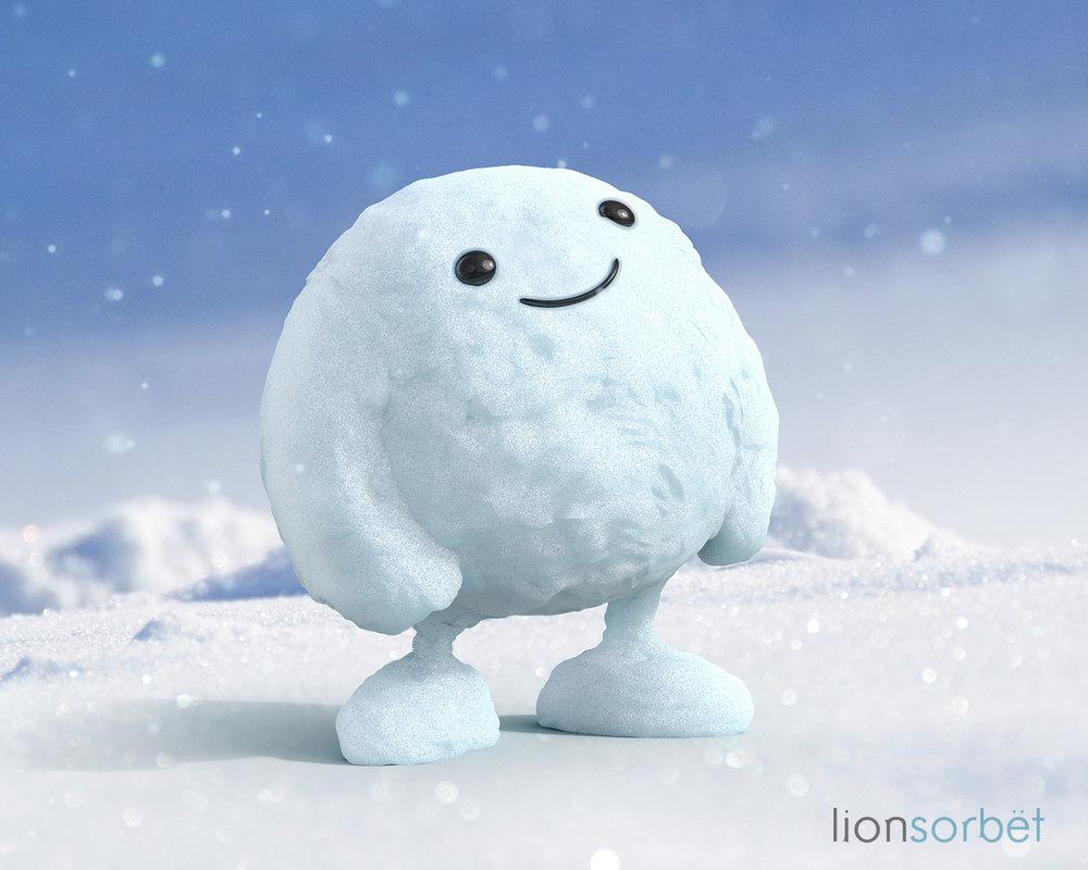 barden_snowball_character_Design.jpg