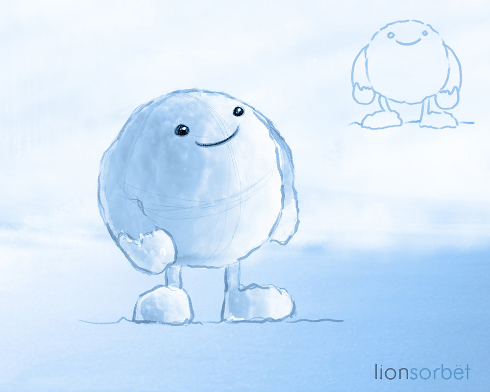 snowball_winter_character_cute.jpg