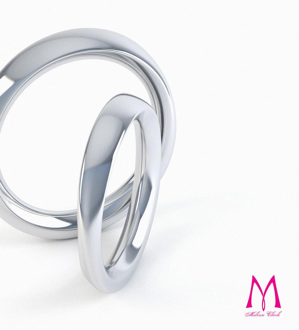 Melina_Clark_Eternity_Twist_ring_1001.jpg