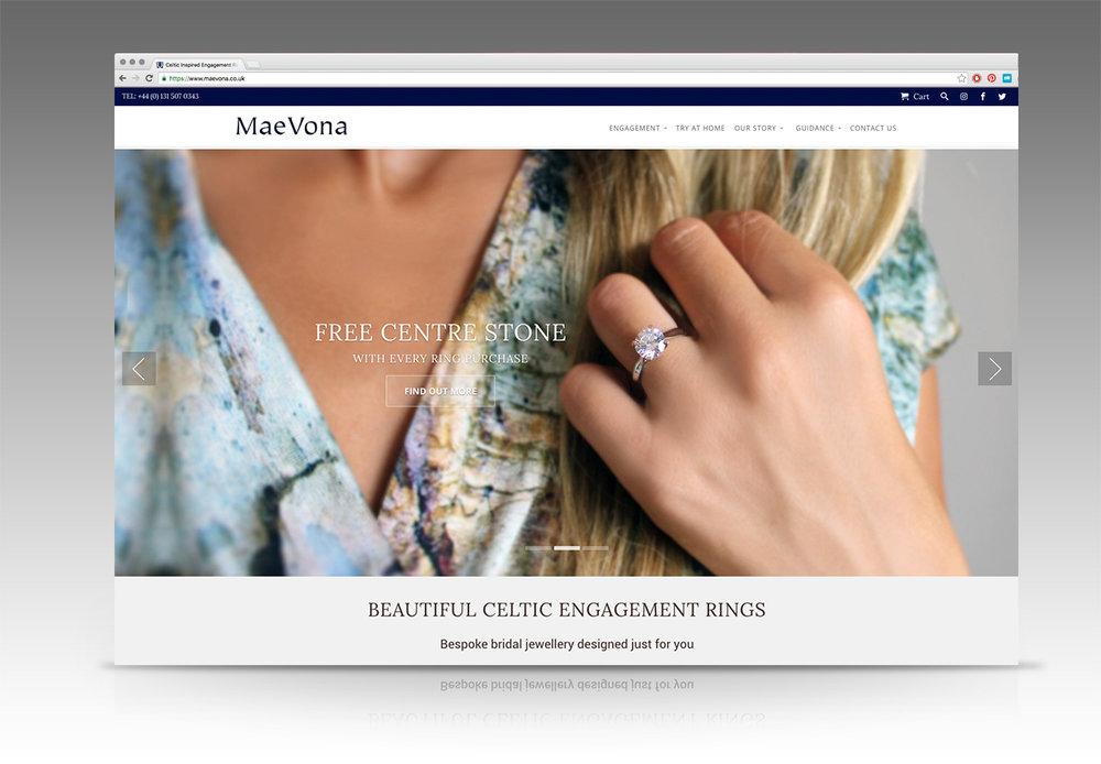 maevona_uk_jewellery_website.jpg