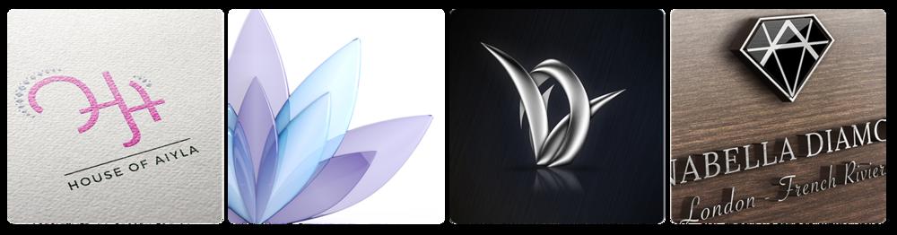 jewellery_logo_designs_branding.png