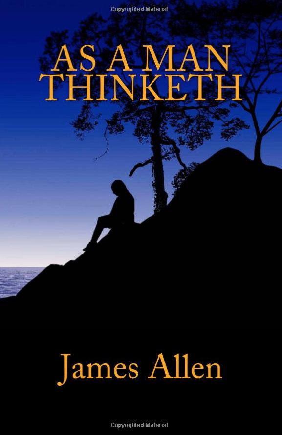 as a man thinketh.png