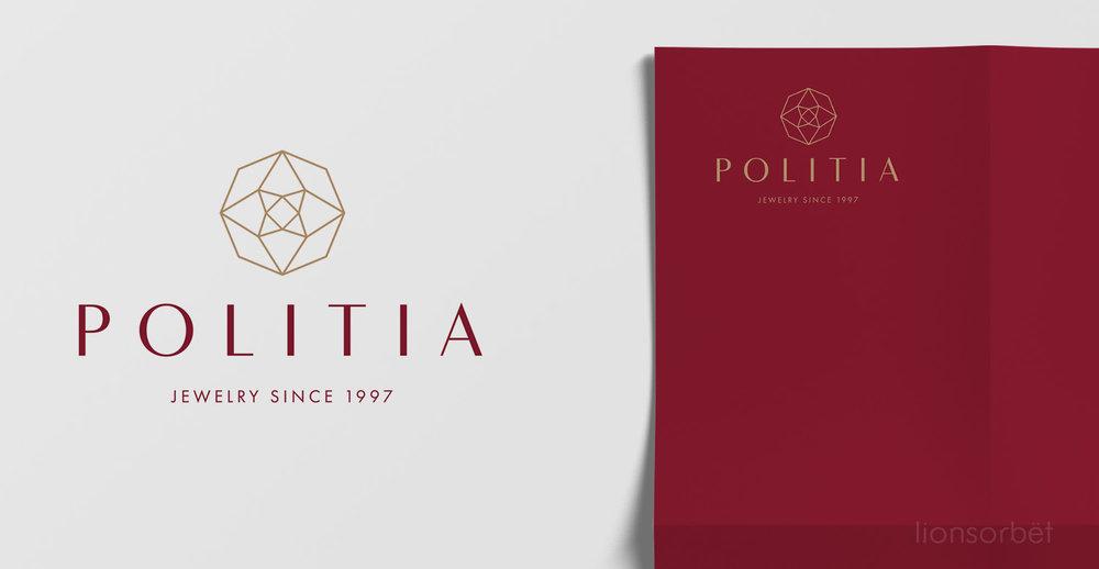 Politia_jewellery_brand_logo_design.jpg