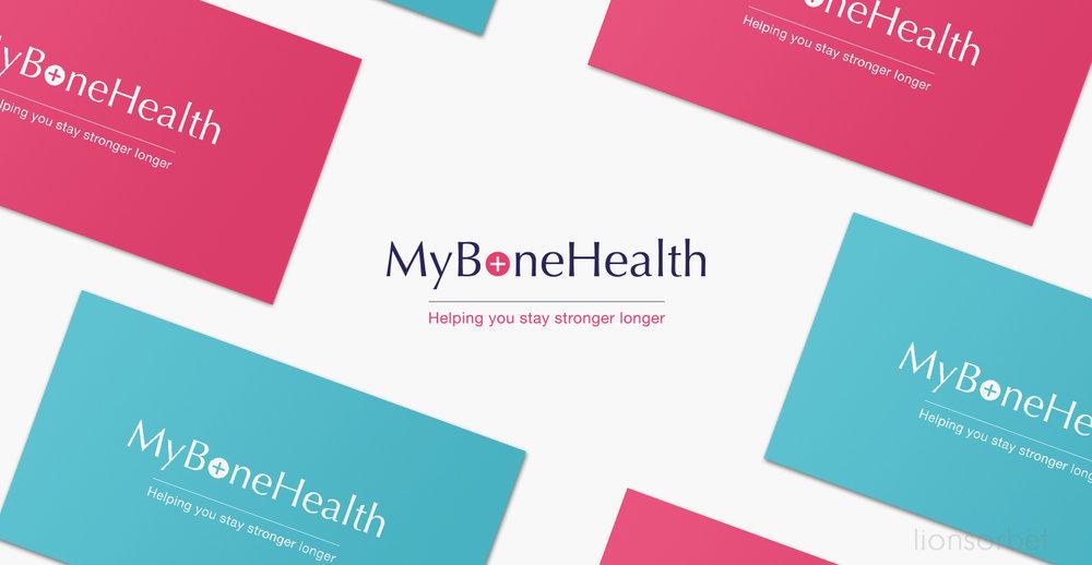 mybonehealth_logo_design.jpg