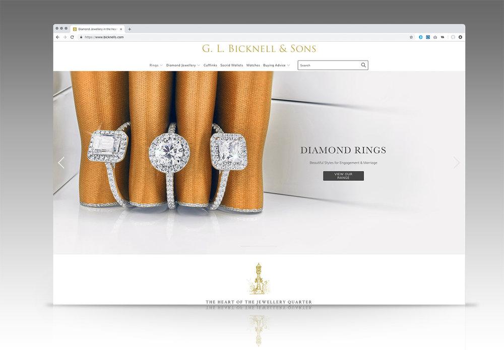 bicknells_jewellers_website_design.jpg