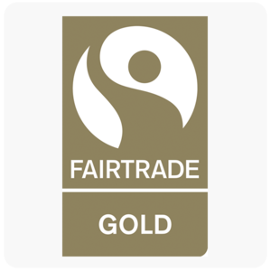 fairtrade_gold.png