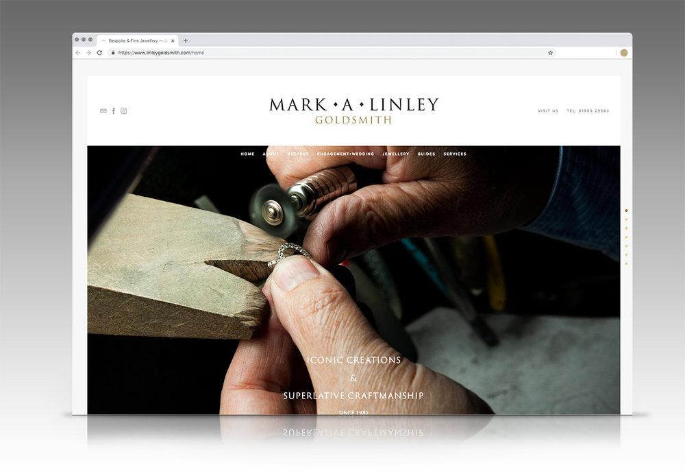 linley_Goldsmith_Jewellery_Website.jpg