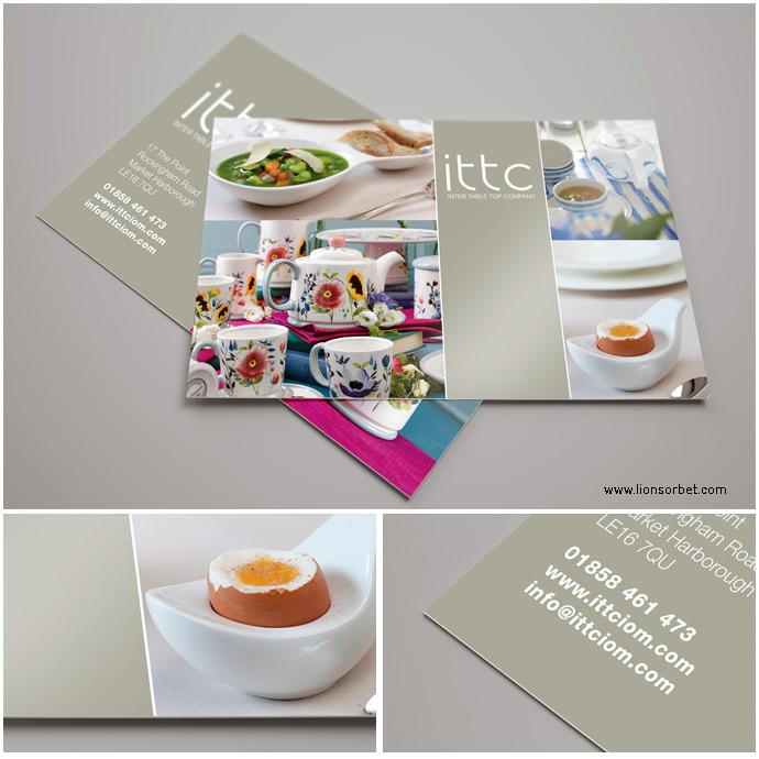 ITTC_leaflet_design