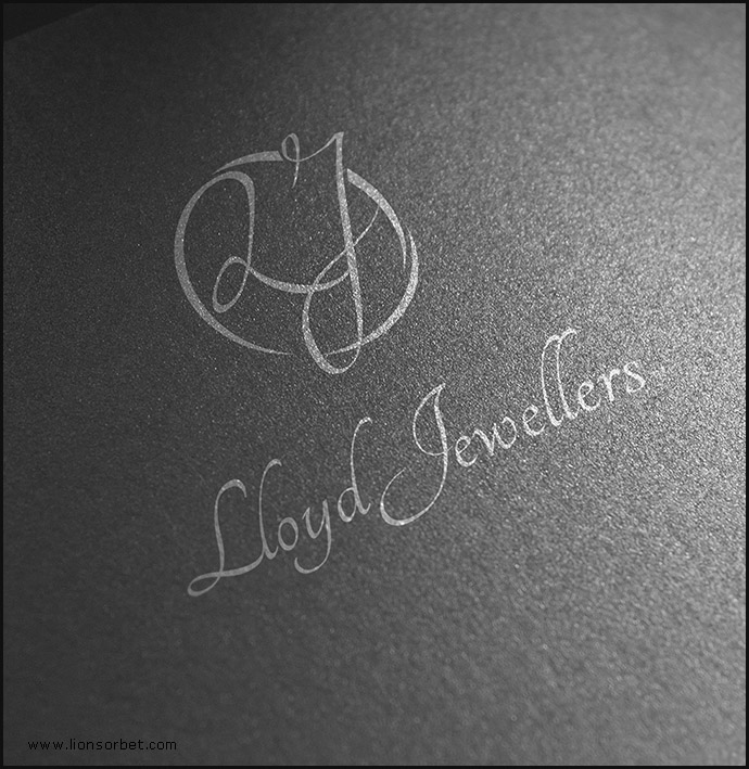 Lloyd_Jewellers