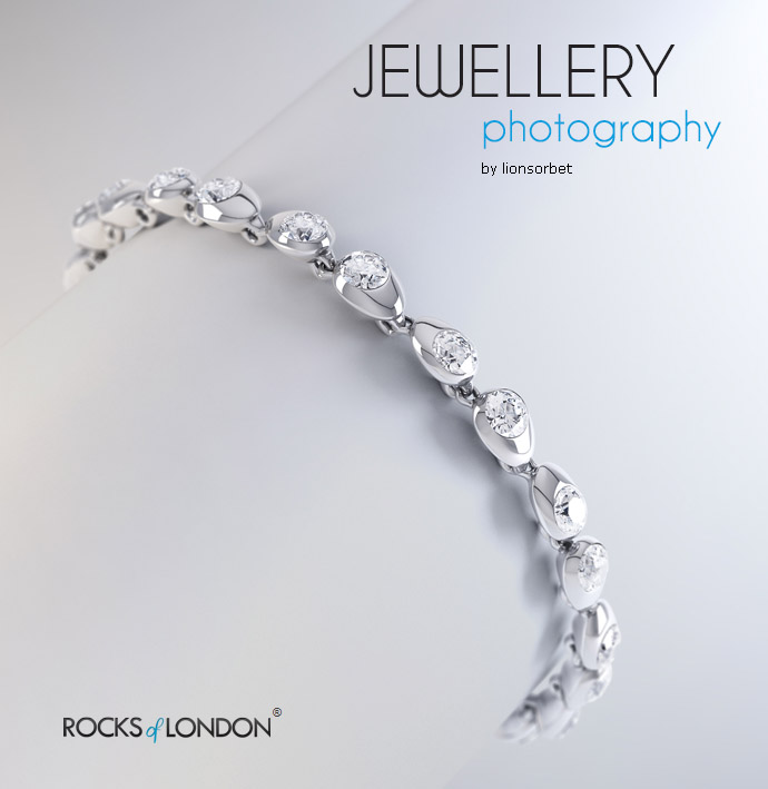 Rocks-of-london-photography-01