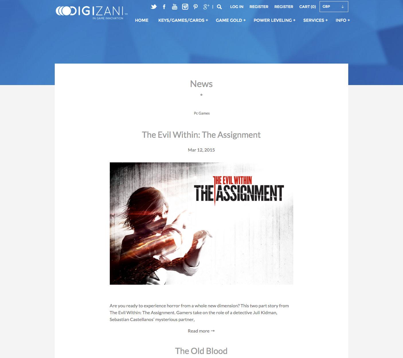 blog-digizani