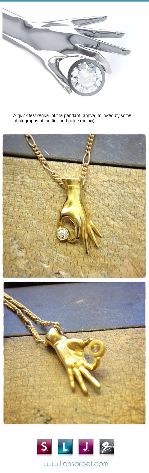 blog_diamond_hand_pendant_large