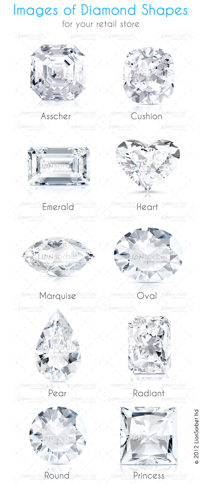 diamond_images_shapes