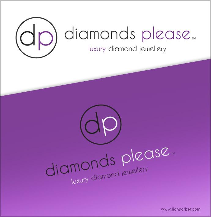 diamonds_please_logo_002