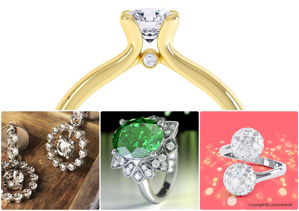 diamond_jewellery_photography