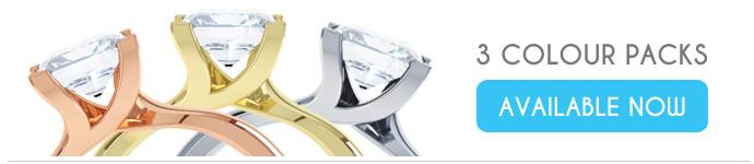 jewellery_image_packs