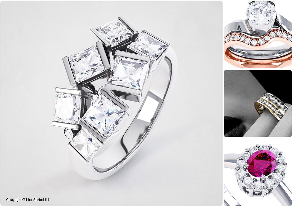 jewellery_images_marketing