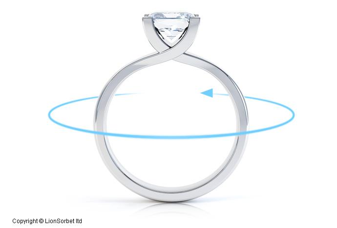 rotating_jewellery_aniamtion