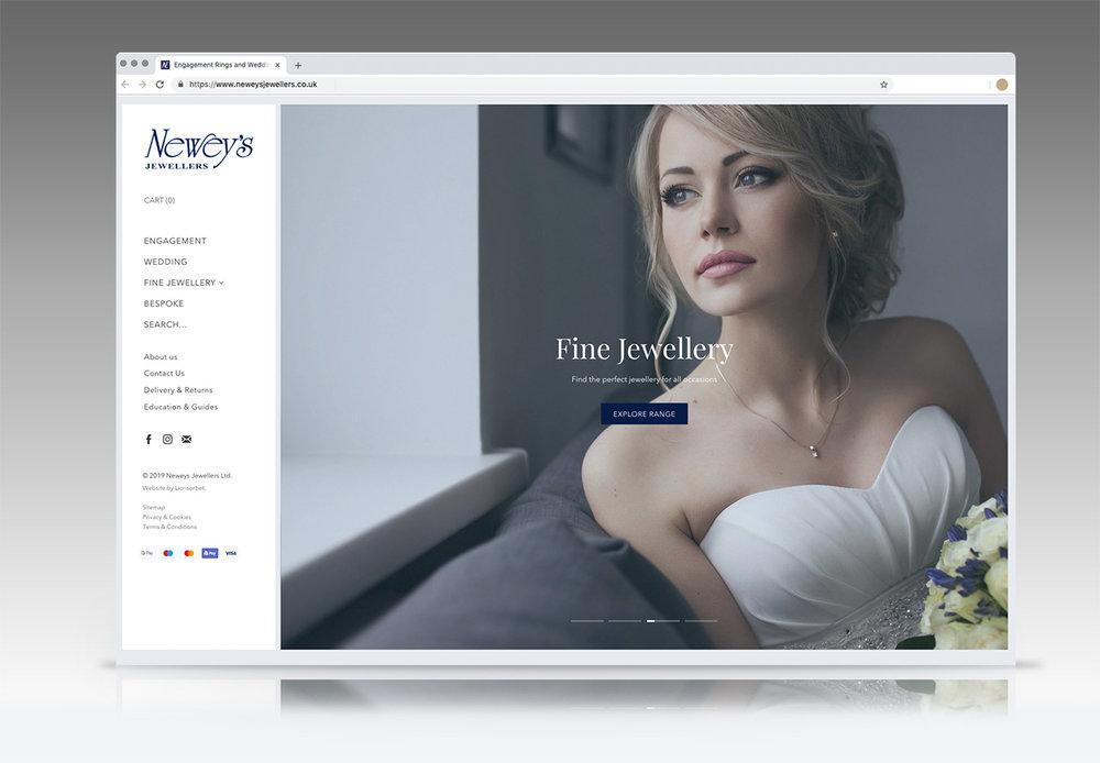neweys_jewellers_website_design.jpg