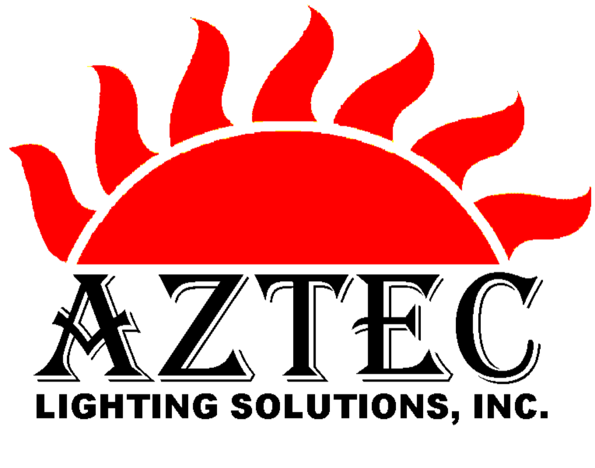 the lighting solutions group. aztec energy group inc. the lighting solutions